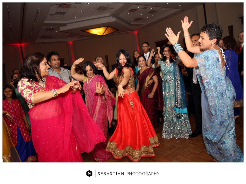 SebastianPhotography_TraditionalSouthIndianWedding_1059.jpg