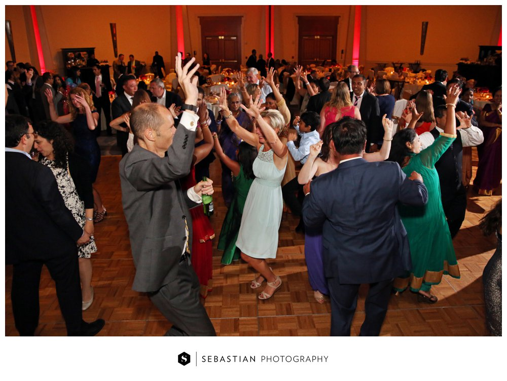 SebastianPhotography_TraditionalSouthIndianWedding_1060.jpg