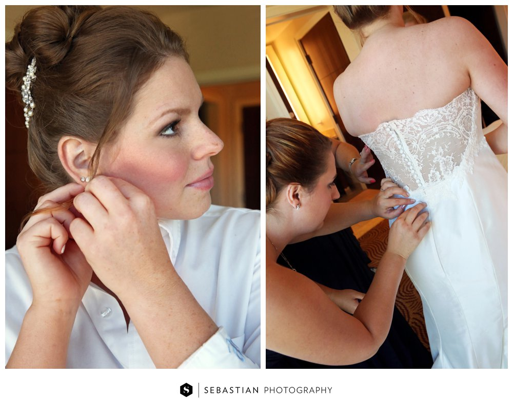 Sebastian Photography_CT Wedding Photographer_Lake of Isles_Fall Wedding_Morgan_Harbin_7003.jpg