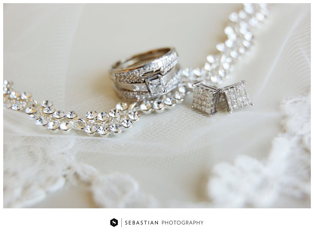Sebastian Photography_CT Wedding Photographer_Lake of Isles_Fall Wedding_Morgan_Harbin_7002.jpg