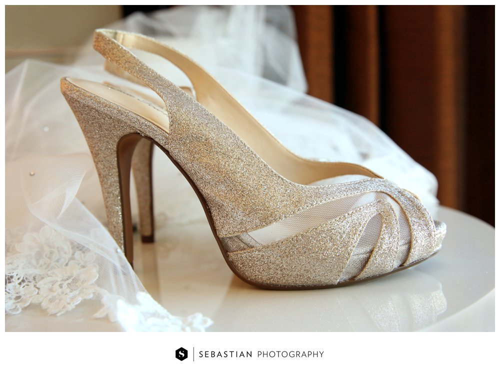 Sebastian Photography_CT Wedding Photographer_Lake of Isles_Fall Wedding_Morgan_Harbin_7006.jpg