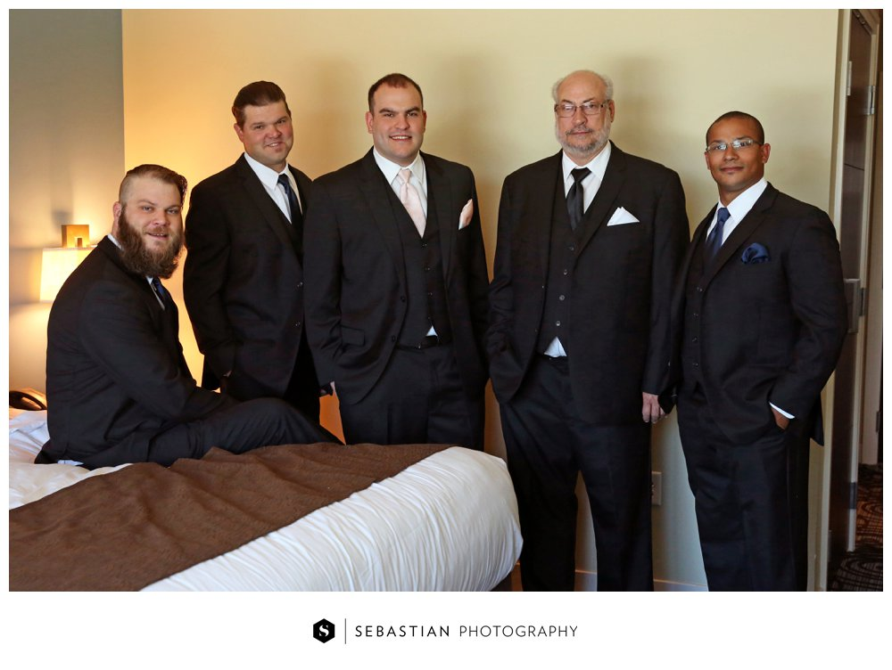 Sebastian Photography_CT Wedding Photographer_Lake of Isles_Fall Wedding_Morgan_Harbin_7015.jpg