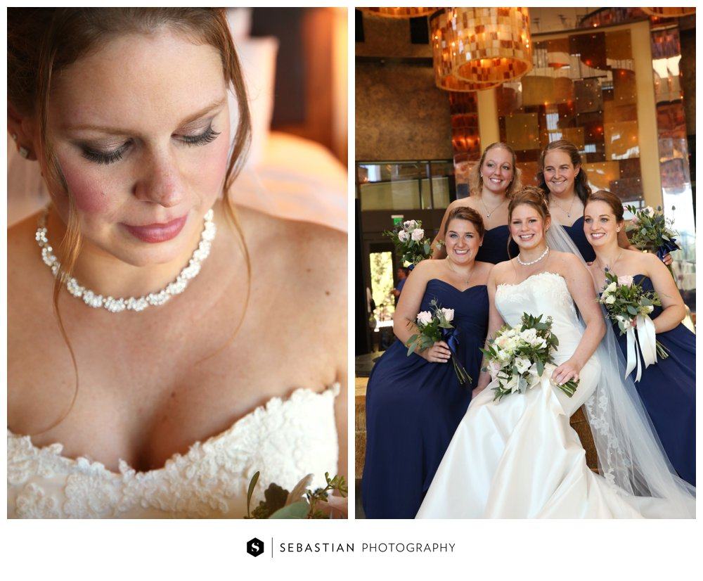 Sebastian Photography_CT Wedding Photographer_Lake of Isles_Fall Wedding_Morgan_Harbin_7014.jpg