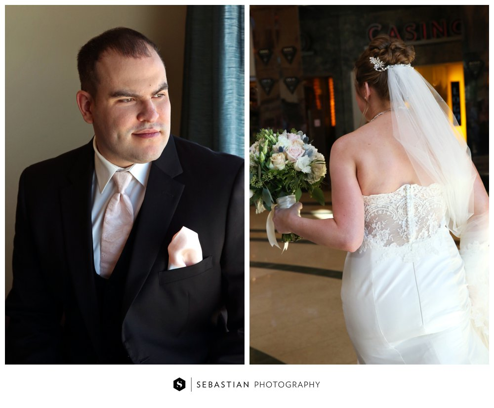 Sebastian Photography_CT Wedding Photographer_Lake of Isles_Fall Wedding_Morgan_Harbin_7020.jpg