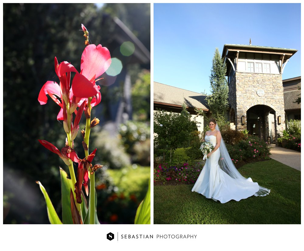 Sebastian Photography_CT Wedding Photographer_Lake of Isles_Fall Wedding_Morgan_Harbin_7021.jpg
