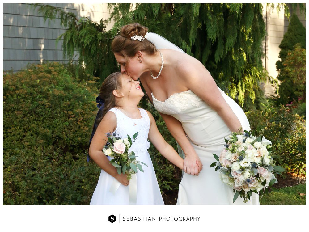 Sebastian Photography_CT Wedding Photographer_Lake of Isles_Fall Wedding_Morgan_Harbin_7022.jpg