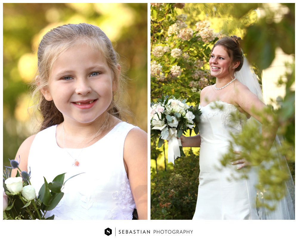 Sebastian Photography_CT Wedding Photographer_Lake of Isles_Fall Wedding_Morgan_Harbin_7023.jpg