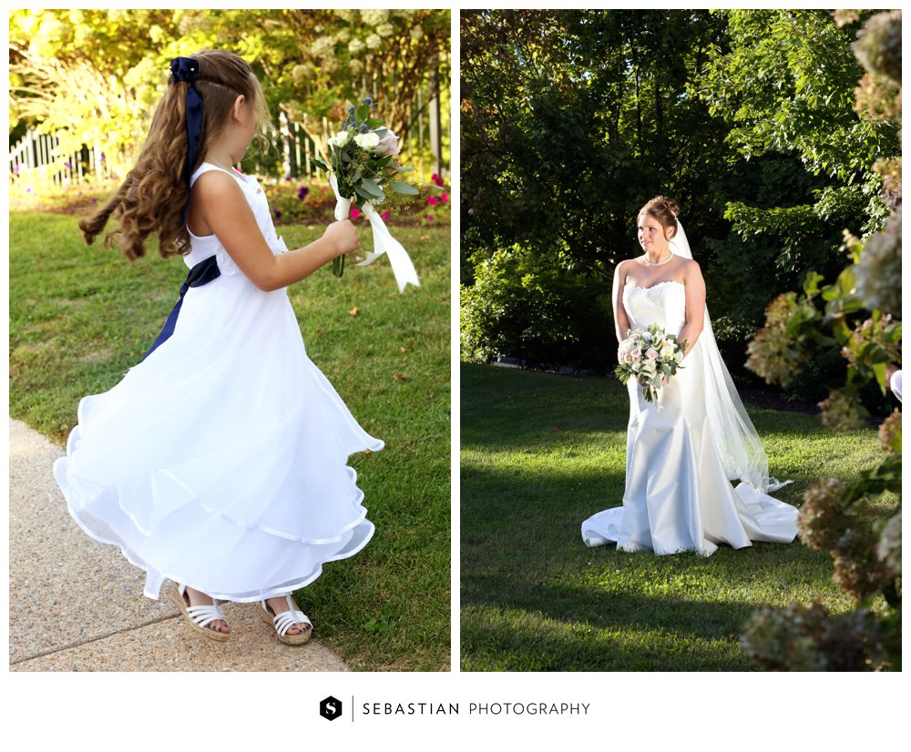 Sebastian Photography_CT Wedding Photographer_Lake of Isles_Fall Wedding_Morgan_Harbin_7025.jpg