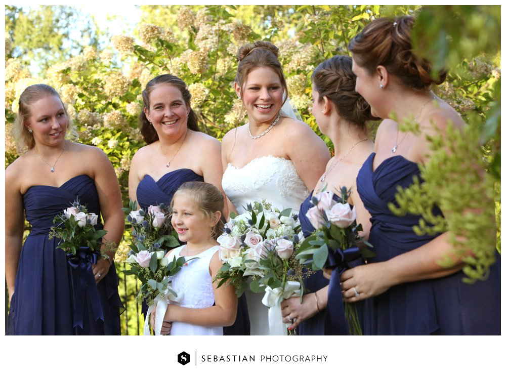 Sebastian Photography_CT Wedding Photographer_Lake of Isles_Fall Wedding_Morgan_Harbin_7024.jpg