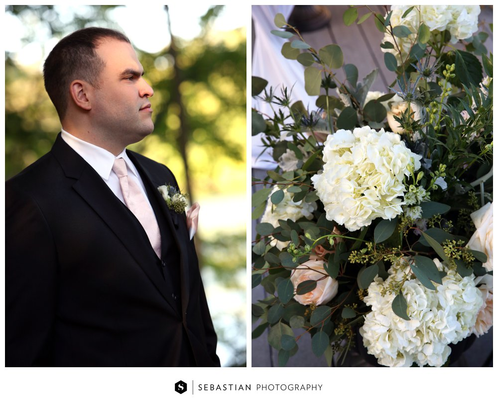 Sebastian Photography_CT Wedding Photographer_Lake of Isles_Fall Wedding_Morgan_Harbin_7026.jpg