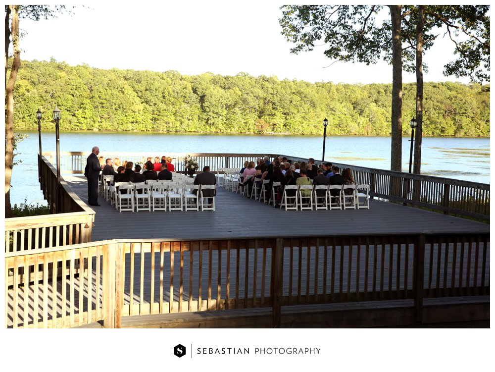 Sebastian Photography_CT Wedding Photographer_Lake of Isles_Fall Wedding_Morgan_Harbin_7027.jpg