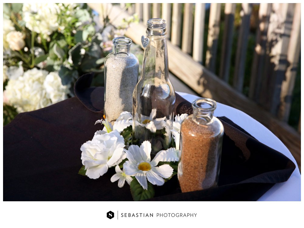Sebastian Photography_CT Wedding Photographer_Lake of Isles_Fall Wedding_Morgan_Harbin_7028.jpg