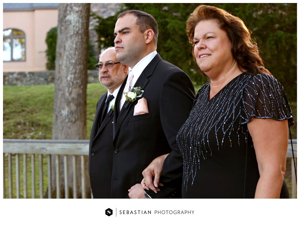 Sebastian Photography_CT Wedding Photographer_Lake of Isles_Fall Wedding_Morgan_Harbin_7029.jpg