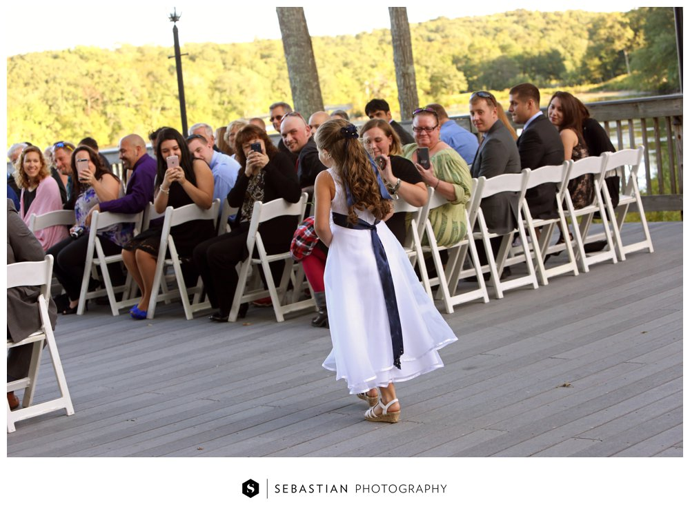 Sebastian Photography_CT Wedding Photographer_Lake of Isles_Fall Wedding_Morgan_Harbin_7030.jpg
