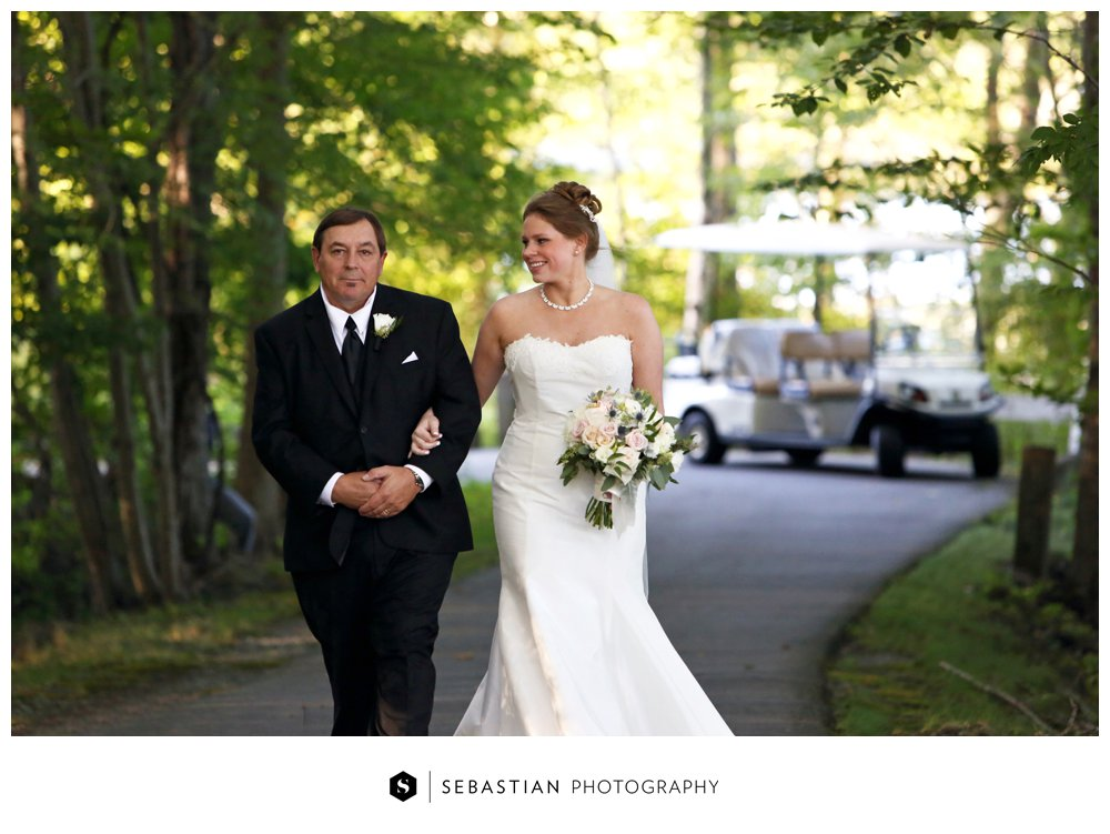 Sebastian Photography_CT Wedding Photographer_Lake of Isles_Fall Wedding_Morgan_Harbin_7031.jpg