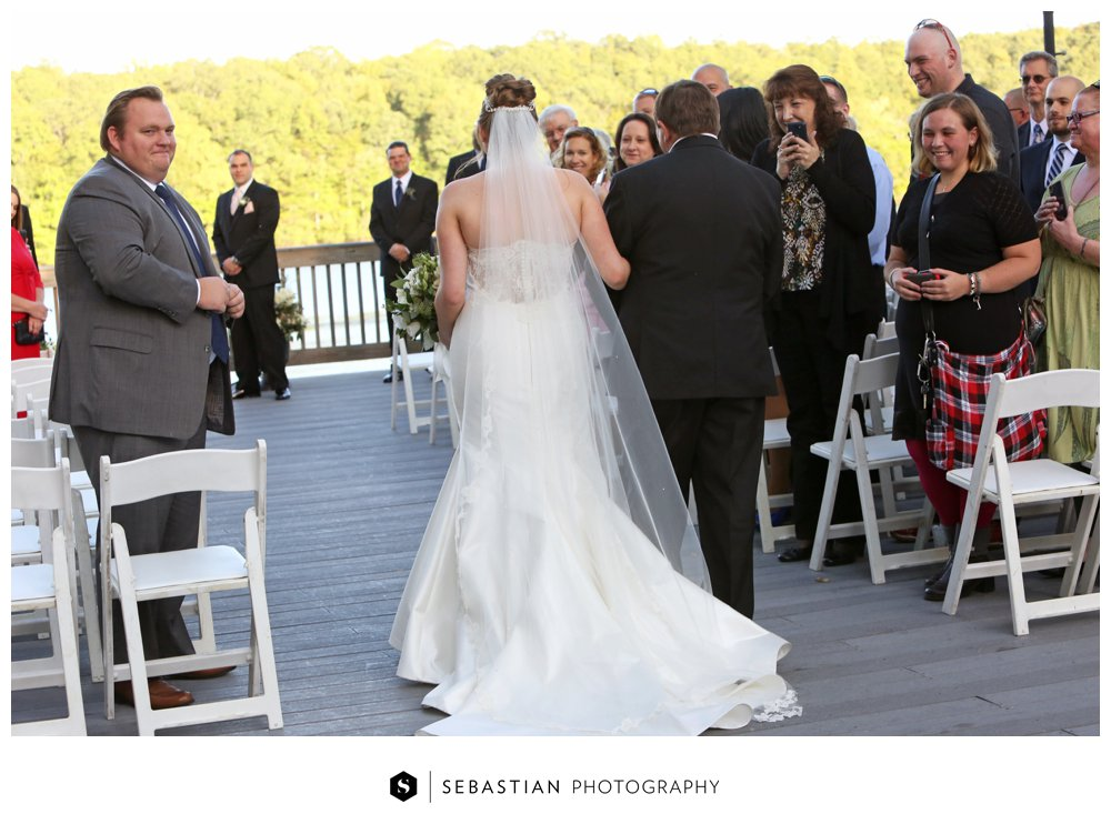 Sebastian Photography_CT Wedding Photographer_Lake of Isles_Fall Wedding_Morgan_Harbin_7033.jpg