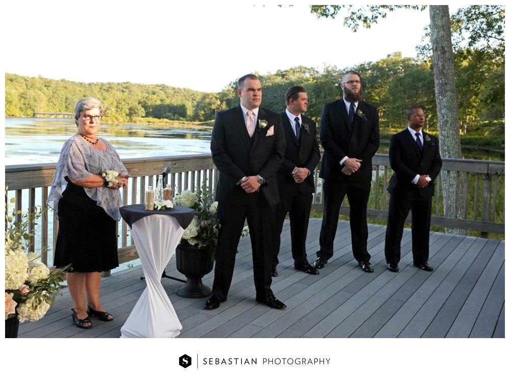 Sebastian Photography_CT Wedding Photographer_Lake of Isles_Fall Wedding_Morgan_Harbin_7032.jpg