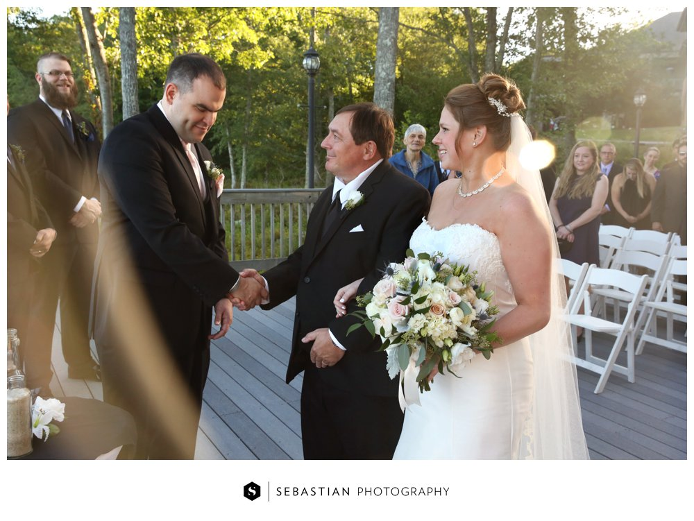 Sebastian Photography_CT Wedding Photographer_Lake of Isles_Fall Wedding_Morgan_Harbin_7035.jpg