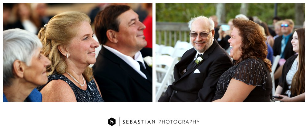 Sebastian Photography_CT Wedding Photographer_Lake of Isles_Fall Wedding_Morgan_Harbin_7037.jpg