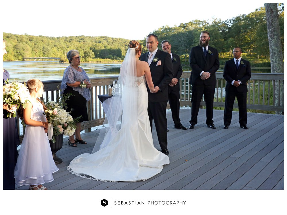 Sebastian Photography_CT Wedding Photographer_Lake of Isles_Fall Wedding_Morgan_Harbin_7036.jpg