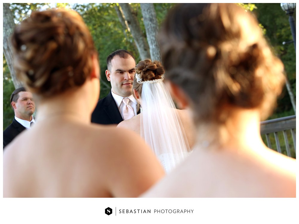 Sebastian Photography_CT Wedding Photographer_Lake of Isles_Fall Wedding_Morgan_Harbin_7039.jpg