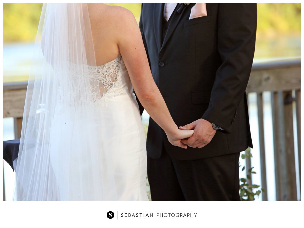 Sebastian Photography_CT Wedding Photographer_Lake of Isles_Fall Wedding_Morgan_Harbin_7038.jpg