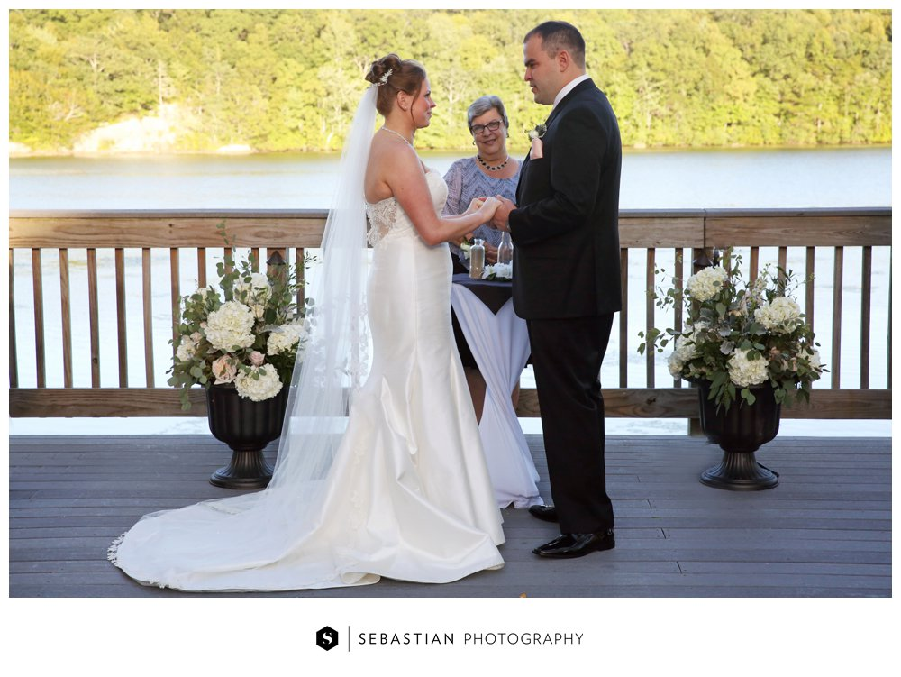 Sebastian Photography_CT Wedding Photographer_Lake of Isles_Fall Wedding_Morgan_Harbin_7040.jpg