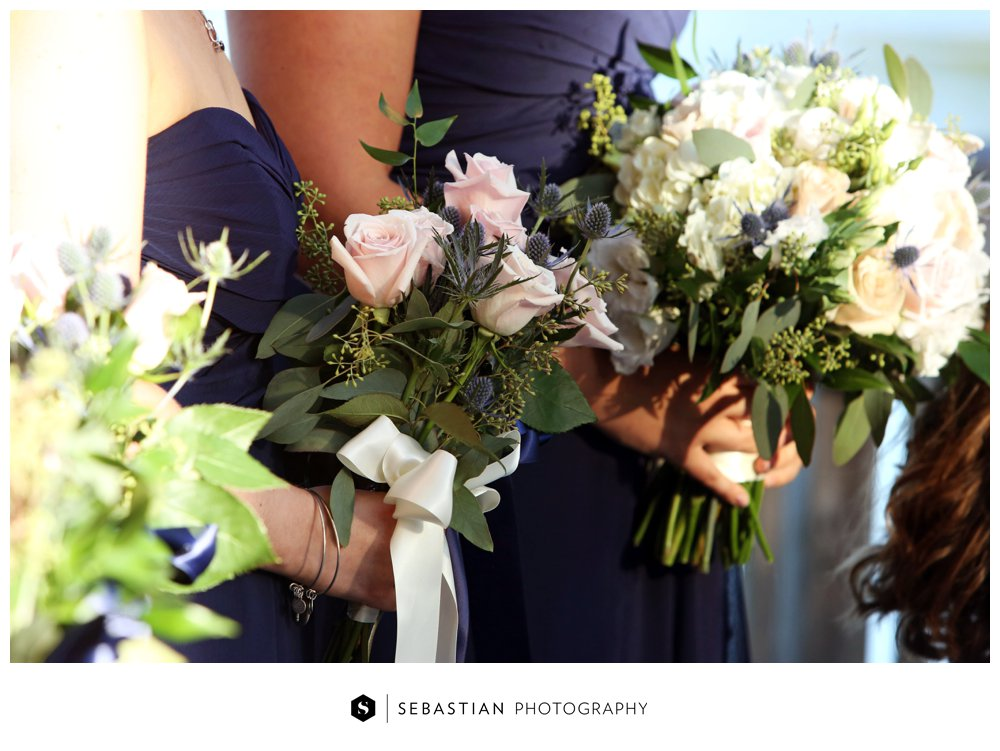 Sebastian Photography_CT Wedding Photographer_Lake of Isles_Fall Wedding_Morgan_Harbin_7041.jpg
