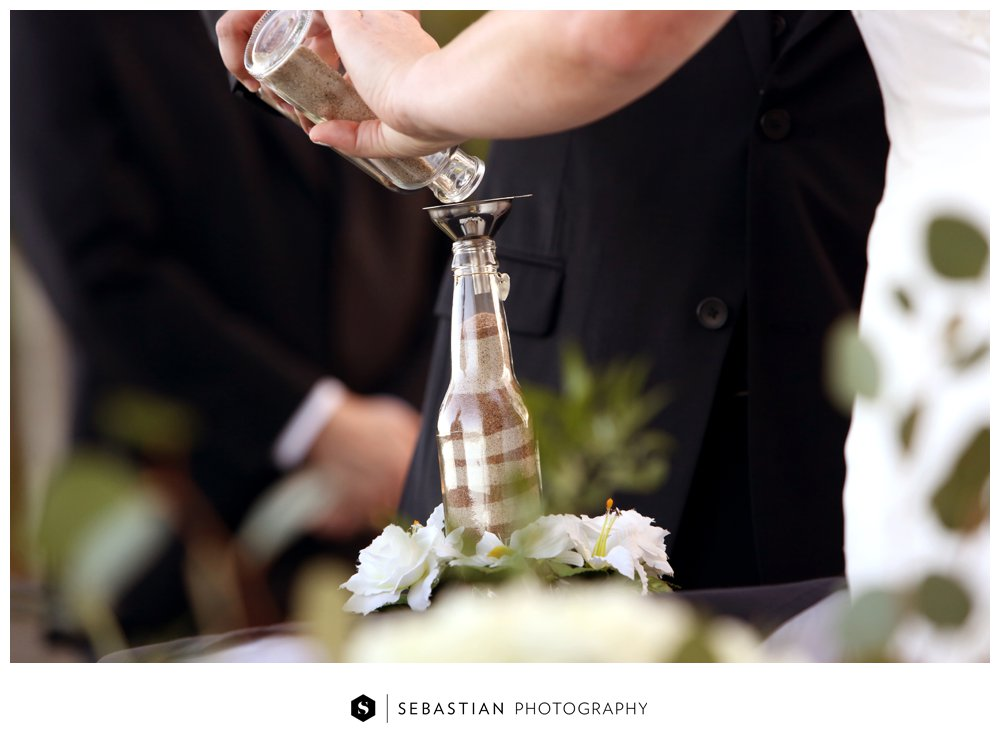 Sebastian Photography_CT Wedding Photographer_Lake of Isles_Fall Wedding_Morgan_Harbin_7044.jpg