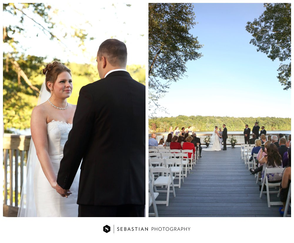 Sebastian Photography_CT Wedding Photographer_Lake of Isles_Fall Wedding_Morgan_Harbin_7043.jpg