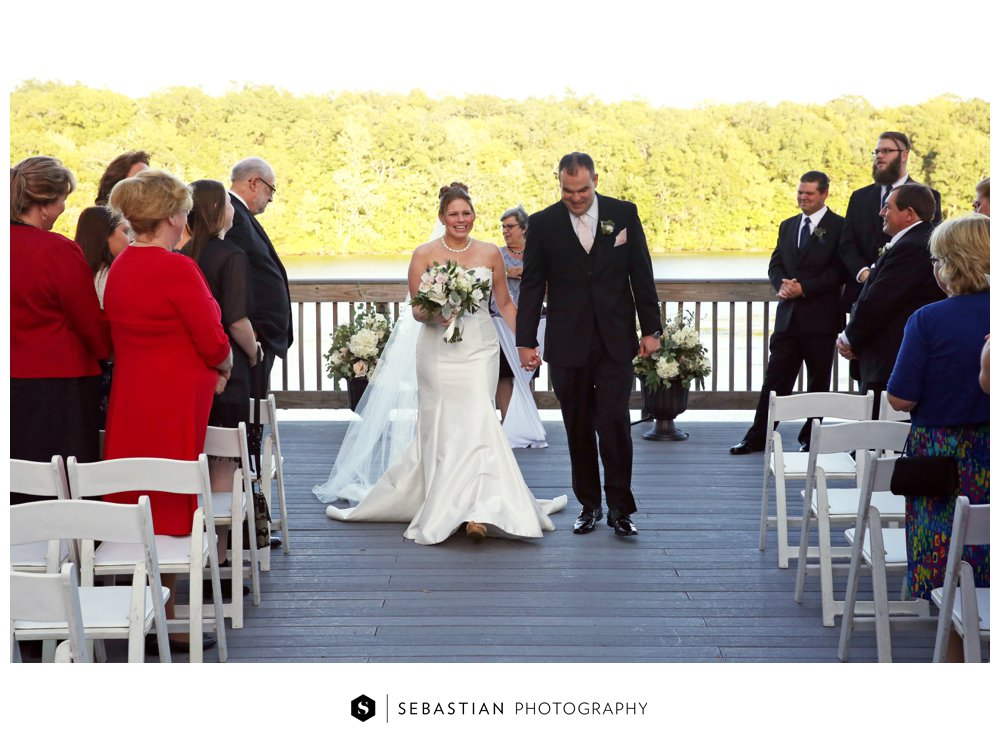 Sebastian Photography_CT Wedding Photographer_Lake of Isles_Fall Wedding_Morgan_Harbin_7046.jpg