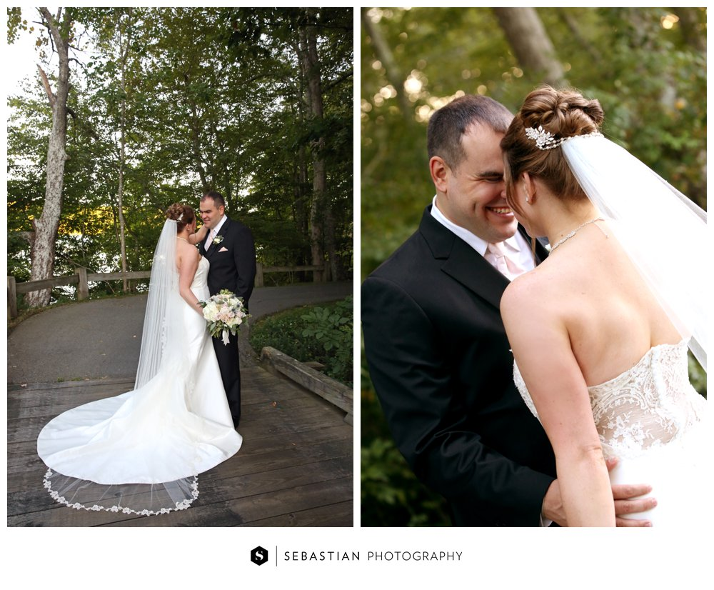 Sebastian Photography_CT Wedding Photographer_Lake of Isles_Fall Wedding_Morgan_Harbin_7047.jpg