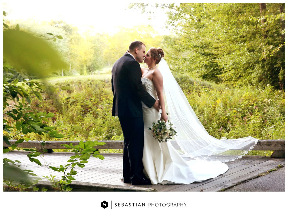 Sebastian Photography_CT Wedding Photographer_Lake of Isles_Fall Wedding_Morgan_Harbin_7048.jpg