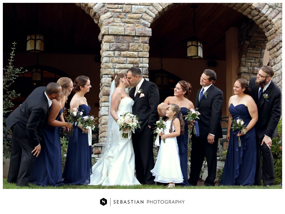 Sebastian Photography_CT Wedding Photographer_Lake of Isles_Fall Wedding_Morgan_Harbin_7049.jpg
