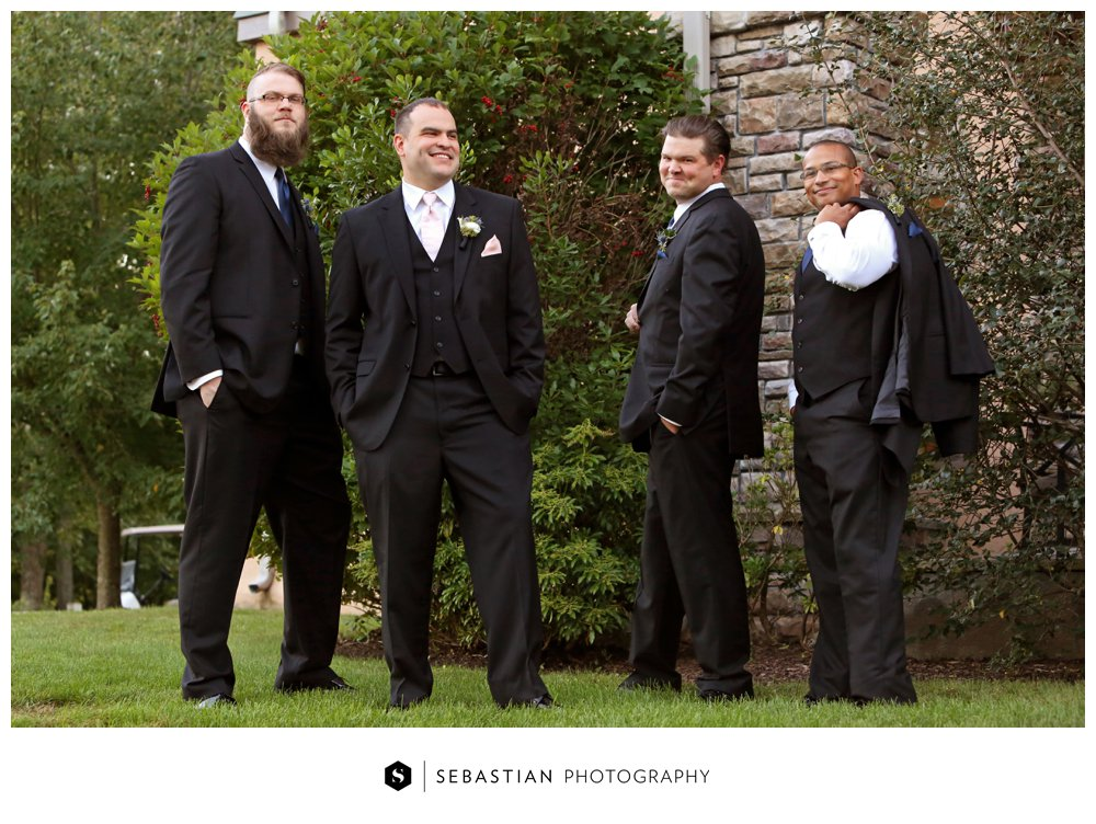 Sebastian Photography_CT Wedding Photographer_Lake of Isles_Fall Wedding_Morgan_Harbin_7050.jpg