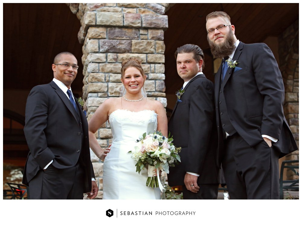 Sebastian Photography_CT Wedding Photographer_Lake of Isles_Fall Wedding_Morgan_Harbin_7051.jpg