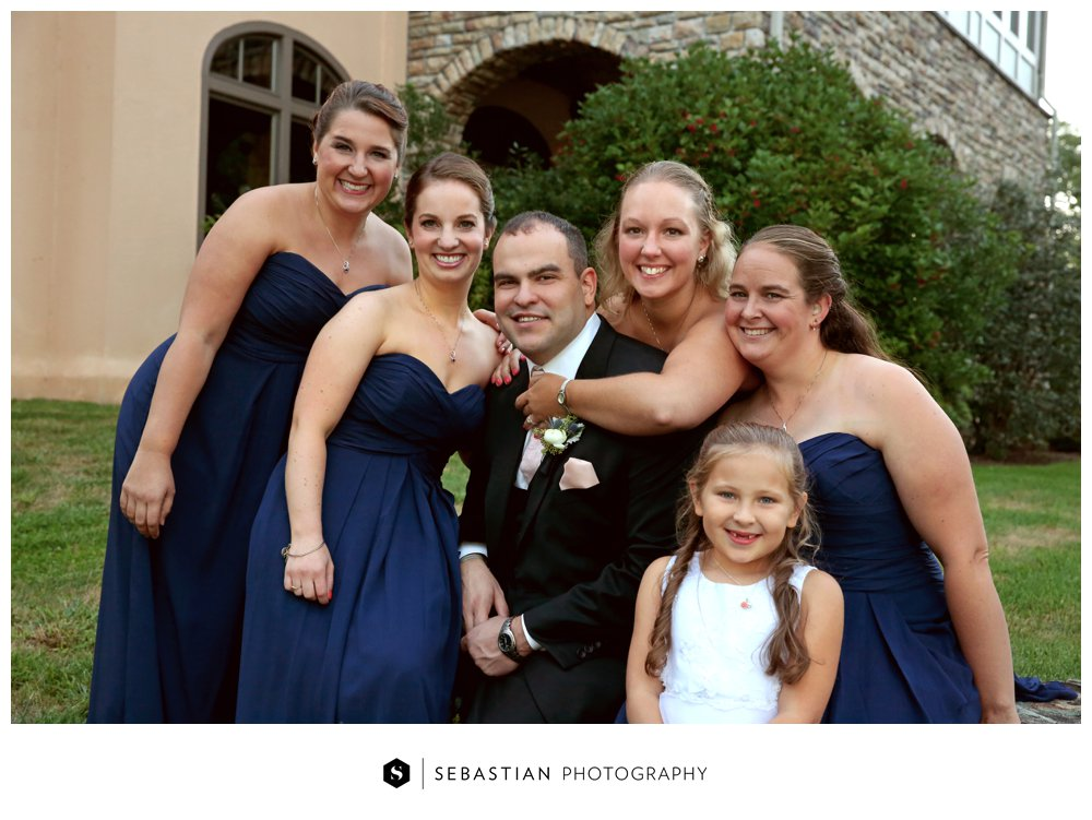 Sebastian Photography_CT Wedding Photographer_Lake of Isles_Fall Wedding_Morgan_Harbin_7052.jpg
