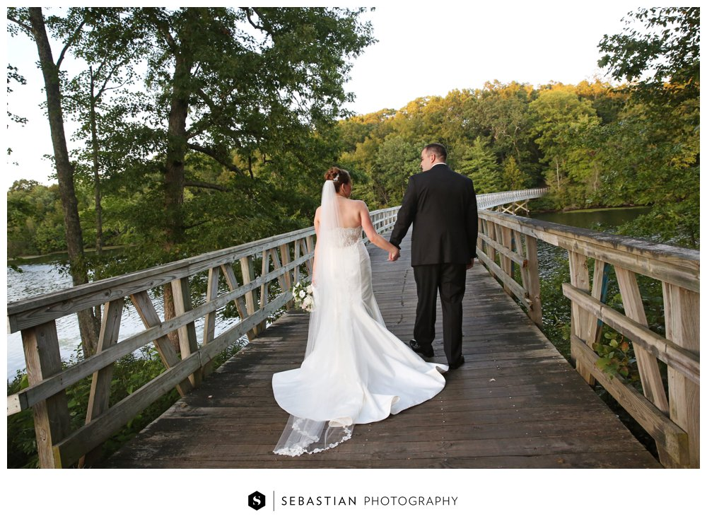 Sebastian Photography_CT Wedding Photographer_Lake of Isles_Fall Wedding_Morgan_Harbin_7054.jpg