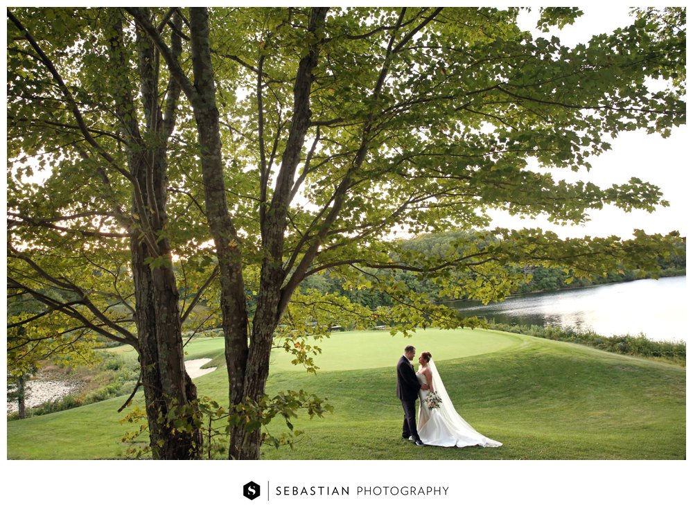 Sebastian Photography_CT Wedding Photographer_Lake of Isles_Fall Wedding_Morgan_Harbin_7056.jpg