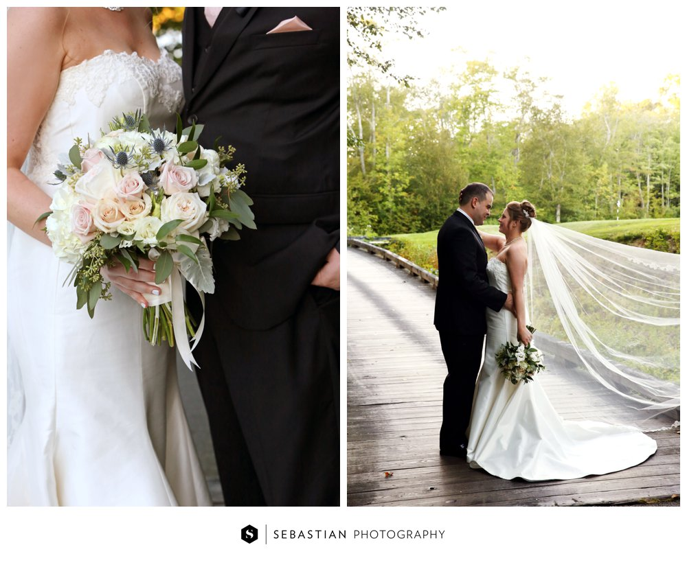 Sebastian Photography_CT Wedding Photographer_Lake of Isles_Fall Wedding_Morgan_Harbin_7055.jpg