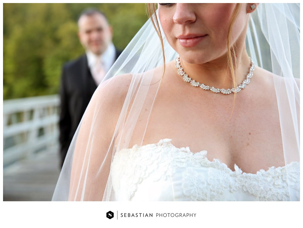 Sebastian Photography_CT Wedding Photographer_Lake of Isles_Fall Wedding_Morgan_Harbin_7057.jpg