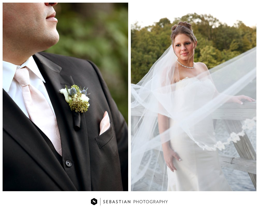 Sebastian Photography_CT Wedding Photographer_Lake of Isles_Fall Wedding_Morgan_Harbin_7059.jpg