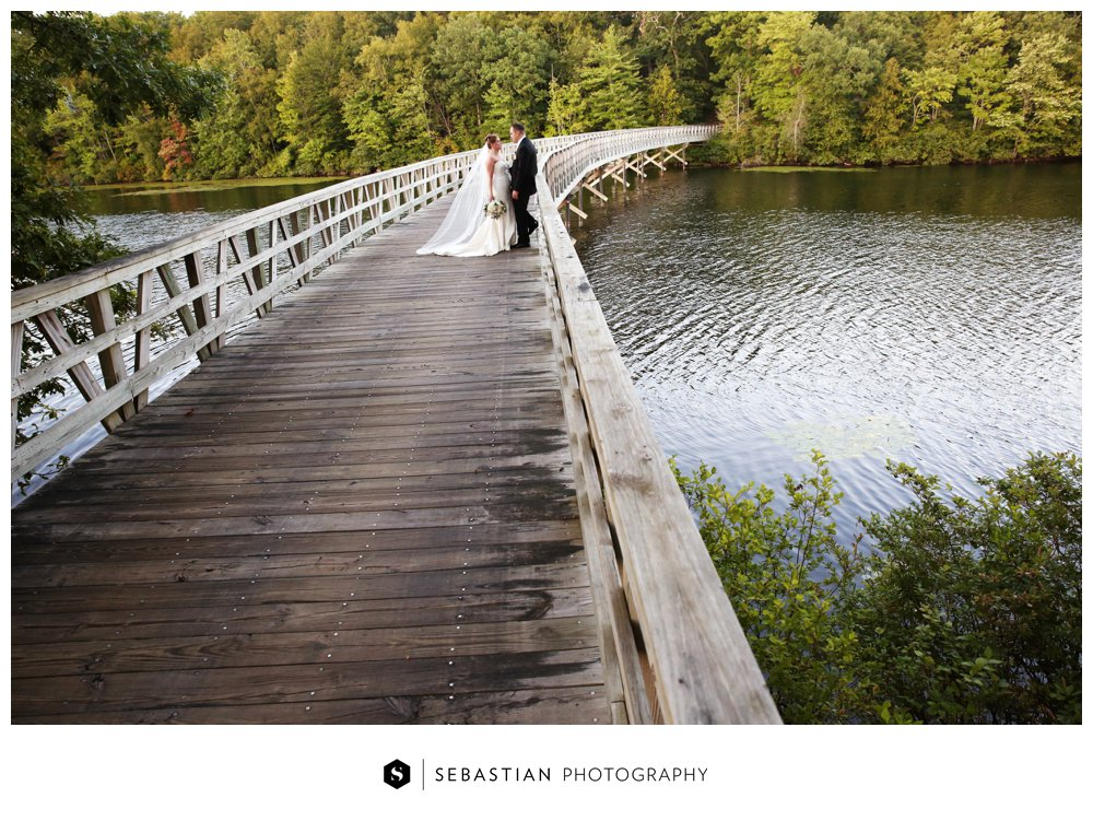 Sebastian Photography_CT Wedding Photographer_Lake of Isles_Fall Wedding_Morgan_Harbin_7060.jpg