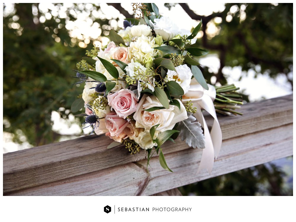 Sebastian Photography_CT Wedding Photographer_Lake of Isles_Fall Wedding_Morgan_Harbin_7061.jpg