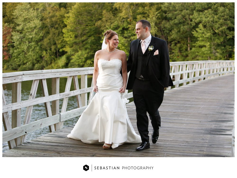 Sebastian Photography_CT Wedding Photographer_Lake of Isles_Fall Wedding_Morgan_Harbin_7062.jpg