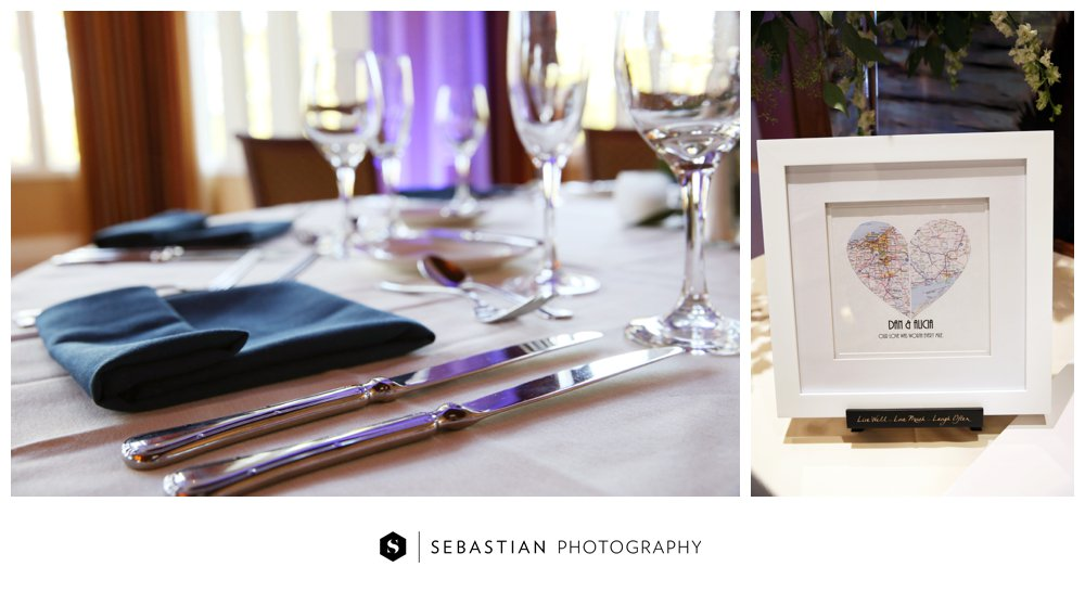 Sebastian Photography_CT Wedding Photographer_Lake of Isles_Fall Wedding_Morgan_Harbin_7068.jpg