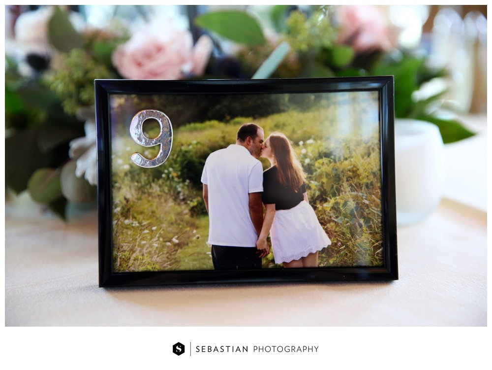 Sebastian Photography_CT Wedding Photographer_Lake of Isles_Fall Wedding_Morgan_Harbin_7067.jpg
