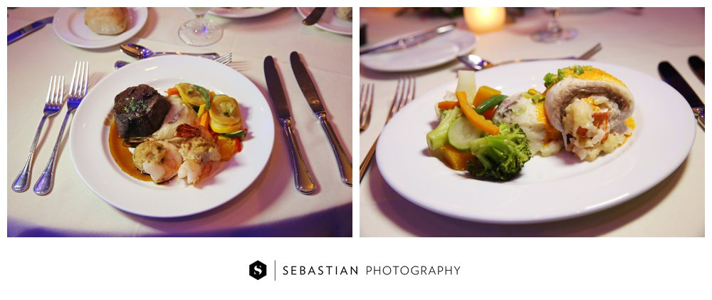 Sebastian Photography_CT Wedding Photographer_Lake of Isles_Fall Wedding_Morgan_Harbin_7071.jpg