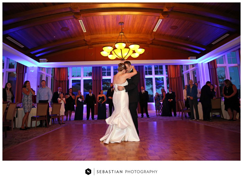 Sebastian Photography_CT Wedding Photographer_Lake of Isles_Fall Wedding_Morgan_Harbin_7076.jpg