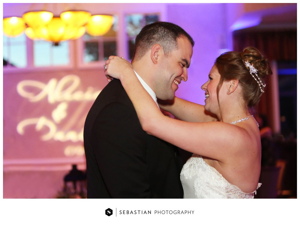 Sebastian Photography_CT Wedding Photographer_Lake of Isles_Fall Wedding_Morgan_Harbin_7077.jpg